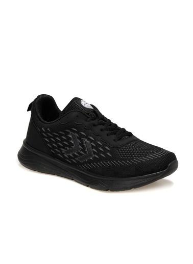 Hummel Ayakkabı Armin 212600-2042 Siyah